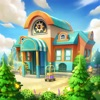 Townest: Alfred's Adventure - iPadアプリ