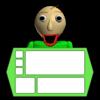 Baldis Basic Education Pad