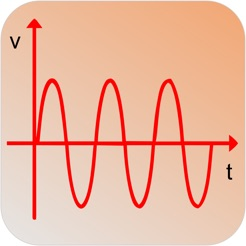 Electrical calculations lite on the app store electrical calculations lite 4 greentooth Image collections