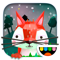 App Icon for Toca Nature App in France IOS App Store