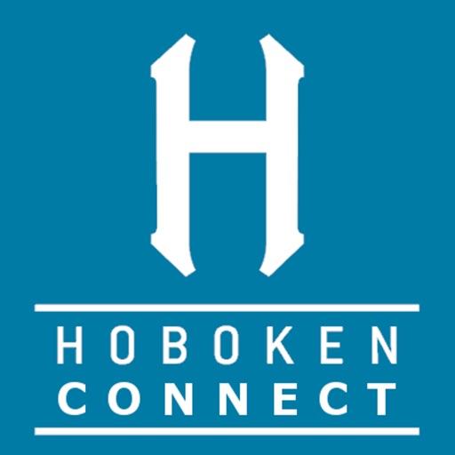 Hoboken hook up