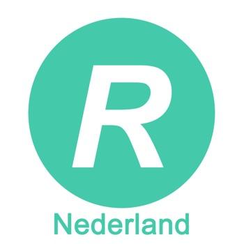 Radios Nederland (Dutch Radio)