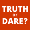 Truth or Dare Fun Games boys