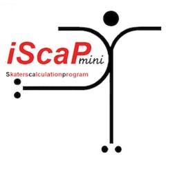 iScaPmini