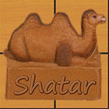 Shatar