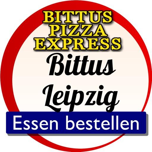 Bittus Pizza Express Leipzig
