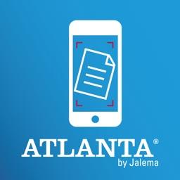 Atlanta Scan
