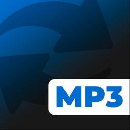 MP3 Converter, MP3 to WAV