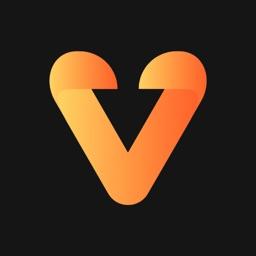 Video Editor & Maker - Videom