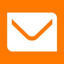 Mail Orange - Messagerie installation et téléchargement