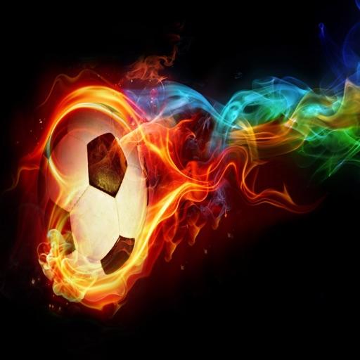 Soccer Betting Tips EPL 2018