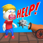 Save them all - drawing puzzle на пк