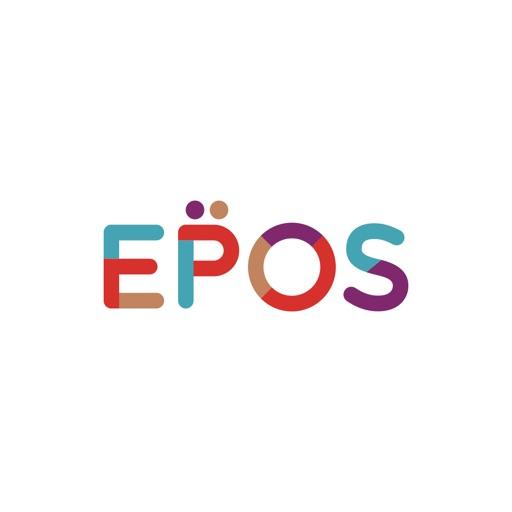 エポスアプリ
