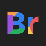 Brite: планировщик, ежедневник на пк