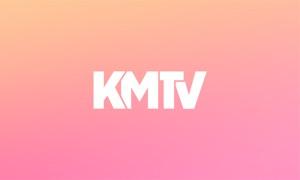 KMTV - Watch K-Pop