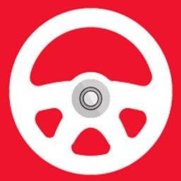 LiftExp Drive