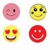 Smileys : 100+ Emojis pack