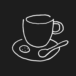 Artigiano - Let's Have Coffee