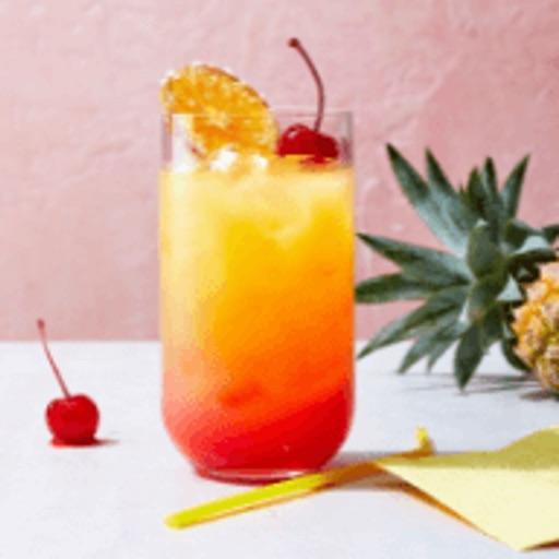 Drink  Recipes App