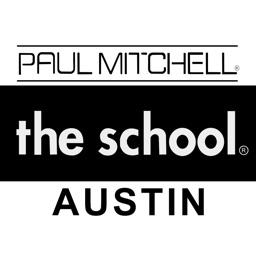 Paul Mitchell TS Austin