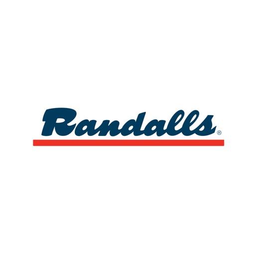 Randalls Deals & Delivery