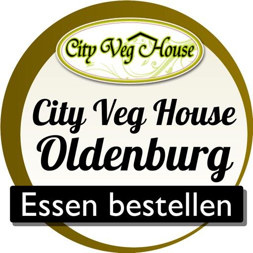 City Veg House Oldenburg