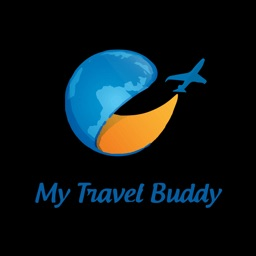 My Travel Buddy App