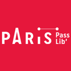 Paris Passlib' – city pass