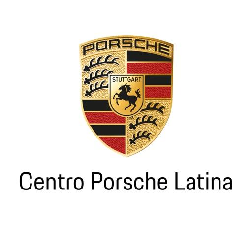 Centro Porsche Latina