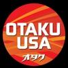 Otaku USA Magazine - iPhoneアプリ