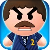 Beat the Boss 2 - iPhoneアプリ