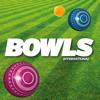 Bowls International Magazine