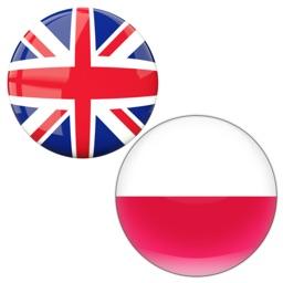 English to Polish Translate