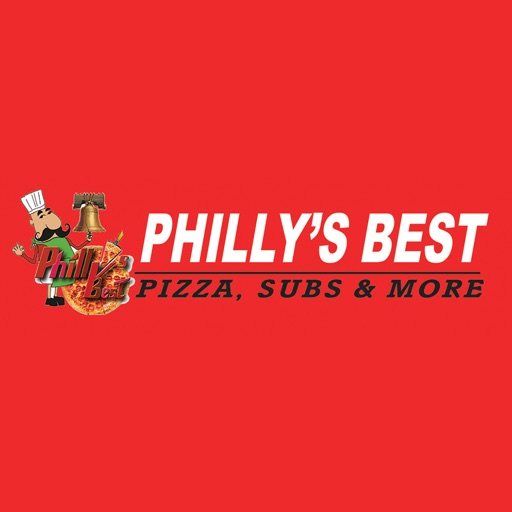 Phillys Best Pizza  Subs