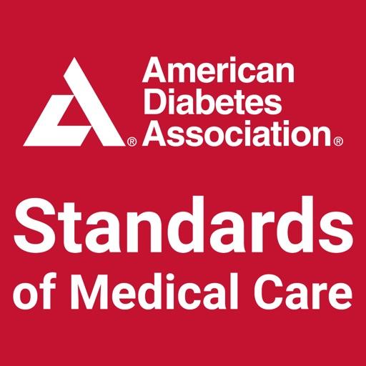 ADA Standards of Care
