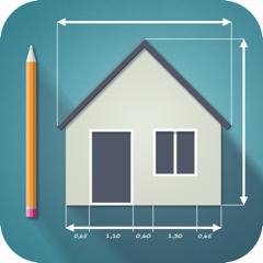 Keyplan 3D - Home design