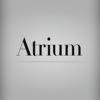Atrium - Zeitschrift