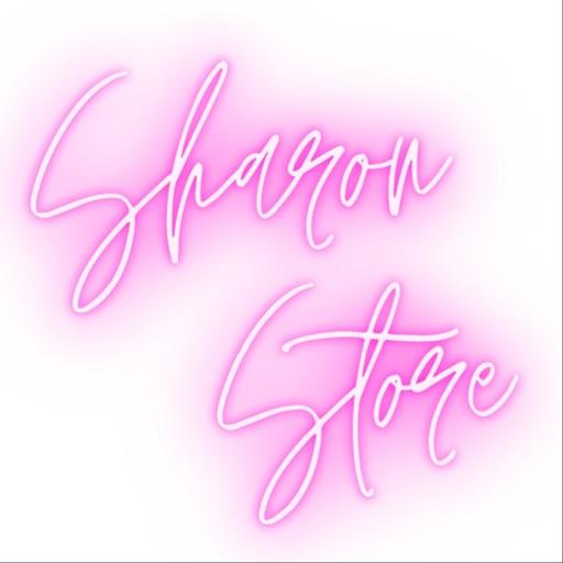 Sharon store