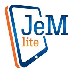 JeM Lite