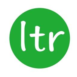 Live Tennis Rankings / LTR