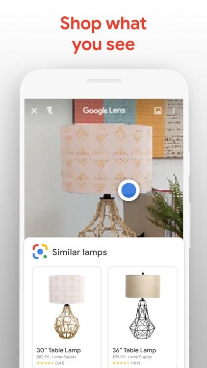 Google screenshot-3