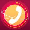 Phone:r - 電話番号アプリ隠す - iPadアプリ