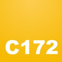C172 Checklists
