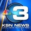 KSN - Wichita News & Weather - iPhoneアプリ