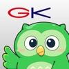 GK 見守るクルマの保険