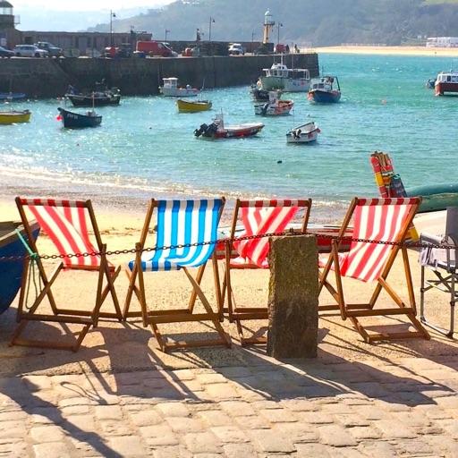 Devon & Cornwall's Best