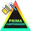 PrimaCartoonizer