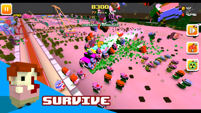 Screenshot 3 of 14