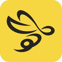 蜜蜂淘券-返利优惠券购物省钱app