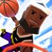 Basketball Legends Tycoon Hack Online Generator